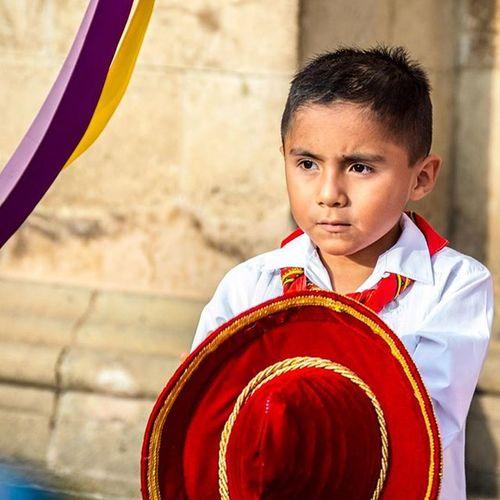 Ánimo... • OaxacaAPie Mm_gentemaravillosa Igersguerrero_retratos Objkt_mexigers