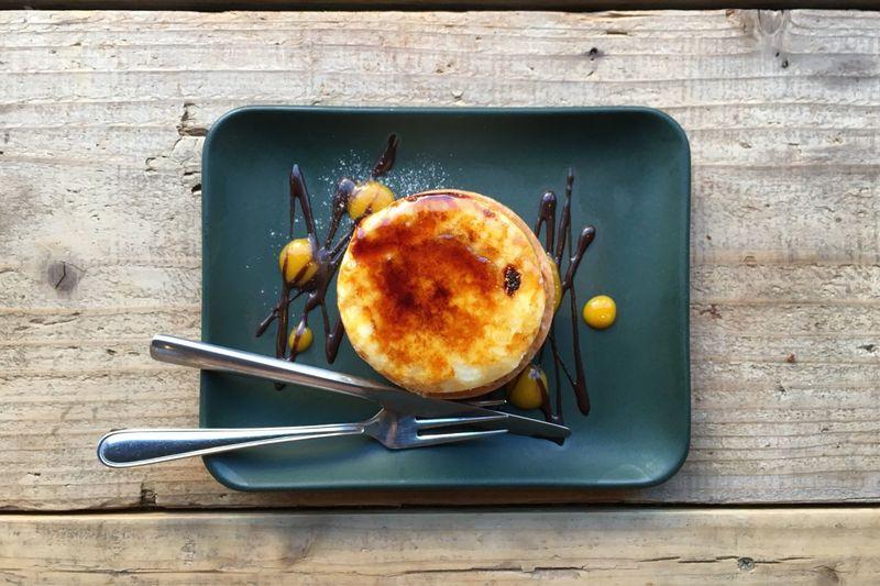 kobe / good eats everywhere Japan Foodphotography EyeEm Best Shots IPhoneography Eye4photography
