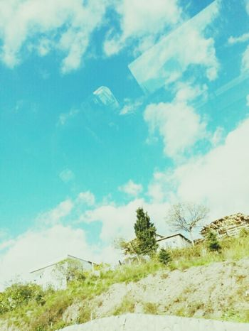 Yolculuk Zamanı☺