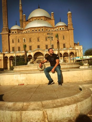 Holiday Cairo Egypt Cheese! Hello World That's Me Hanging Out Relaxing Taking Photos Enjoying Life Check This Out Man