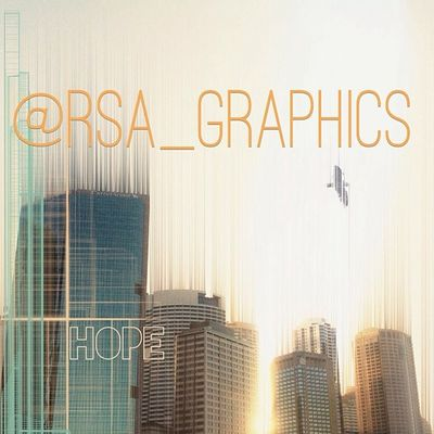 Show us your best edits. Follow rsa_graphics & tag your best shots to #rsa_graphics Unitedbyedit Mobileartistry Infamous_family Royalsnappingartists Thispixelnation Rsa_graphics Ig_artistry Reality_manipulation Igersfromoz