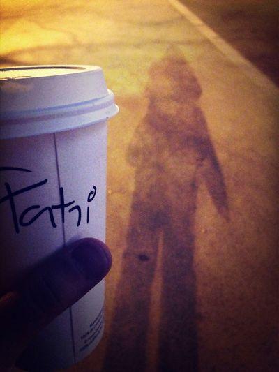 Nuevos proyectos Cafe Latte Starbucks Work Ganas