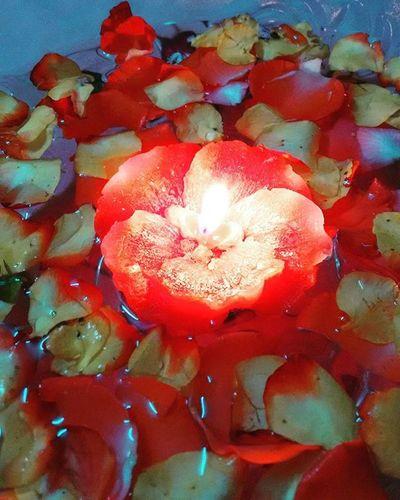 HAPPY DIWALI Diwali Deepavali  Kalidiwali Bandichoddiwas Khalsa Light Power Satnam Waheguru