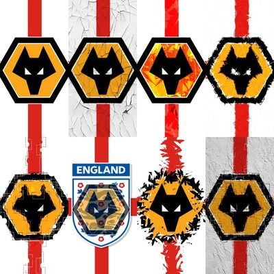Phone Cases! Sharing some club/country designs done. We do all clubs, All phone models. Pukkaprintgifts@gmail.com #WWFC