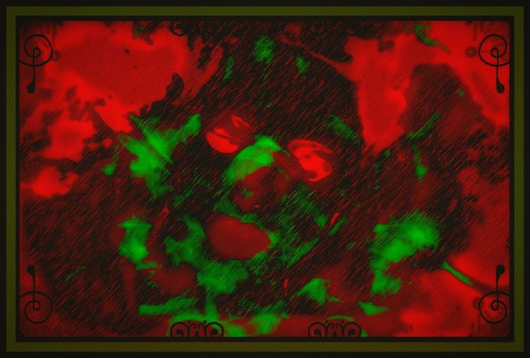 Darkness And Light Trippy Shadows & Lights Grunge Art Creative Light And Shadow Darkart Art, Drawing, Creativity Nightscape Nightmare Horrorart Foreboding Mercurial Darkartist Night Gallery The Twilight Zone Bizarre Art Neon Monster Evil Entity Creepy Faces 👻💀 Darkest Hours Halloween Horrors Strange Clouds Horror Portrait Oddity Wizard