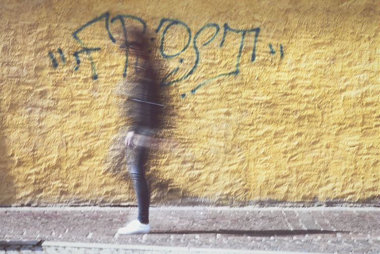""" F R O S T "" & frozen. Just Around The Corner Slow Shutter Graffiti Writing On The Walls Open Edit From My Doorstep Buffalo Soldier Deceptively Simple Picturing Individuality My Best Photo 2015 Youth Of Today Photographic Memory Here Belongs To Me Photography In Motion Need For Speed The City Light"