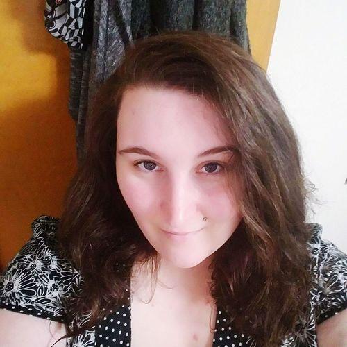 No Make-up Headshot Portrait Beautiful Woman Beauty