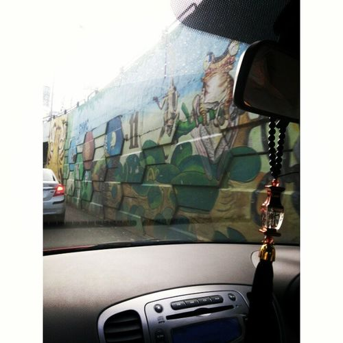 Wall Art ? Funwithfriend I10 Masbtank Fununlimited