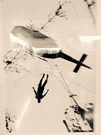 To don't forget . War Remnants Museum Saigonese U.S Army Vietnam Thành Phố Hồ Chí Minh Saigon Vietnamese