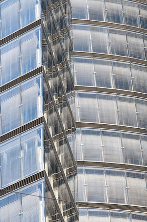 Architecture Architecture_collection Austria City City Street Cityscapes Coexistence Of Contrast, Opposition, Opposite, Antithesis, Conflict, Contradistinction Difference, Distinction, Differential, Variation, Variance Distance, Spacing, Gap, Interval, Difference Glass - Material Juxtaposition Mirror Image, Reflection, Reflexion Modern Modern Architecture Parallel Worlds Reflection, Mirage, Reflexion Reflection, Reflexion, Reunion, Meeting Structure Structures & Lines The Architect - 2016 EyeEm Awards Urban Urban Geometry Visual Appearance