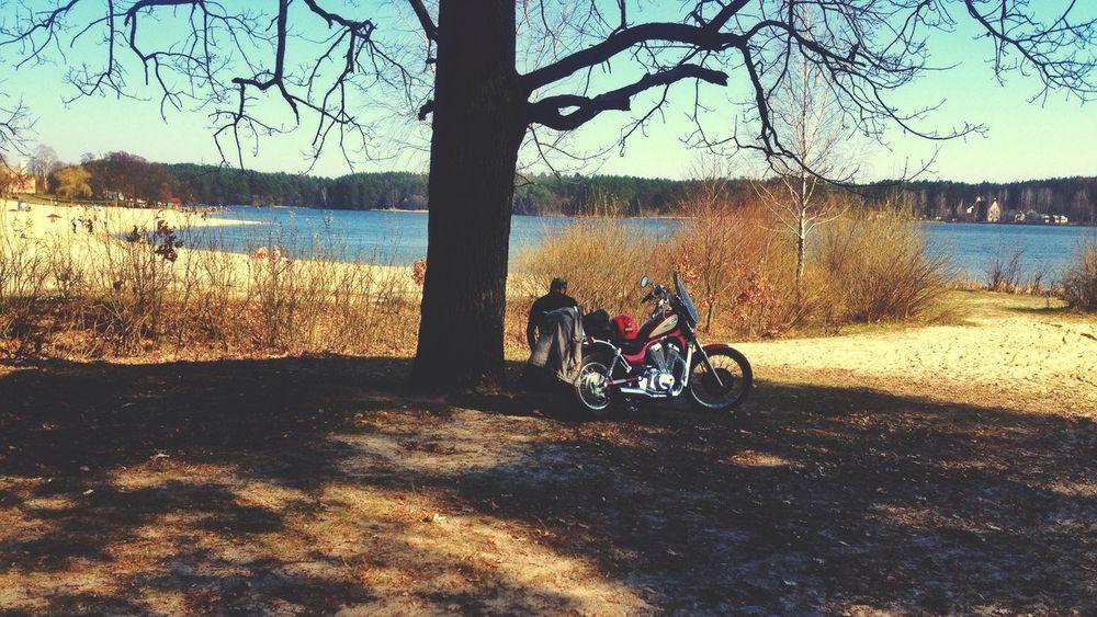 Ukraine Zhytomyr Free Biker Nature Road Roadman Speed Stay Halt Expectations IPhone4s