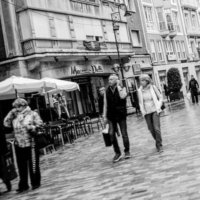Blackandwhitephotography Blackandwhite Bnw Bnw_maniac Bnwlovers Monochrome Bnw_lover Bnw_lovers Mono Streetphotography Streetphotography Blackandwhite_streetphotography