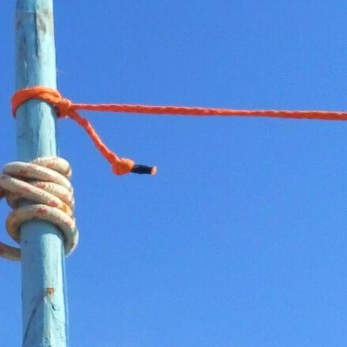 Non tirare la corda... Color Palette RePicture Travel Colour Of Life Symplicity South Still Life Minimalobsession