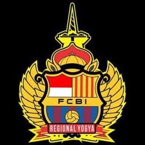 Visca_Barca Indobarca  BarcelonistaYogyakarta HastaLaMuerte likeforlike