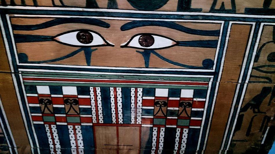 Roots Egyptology