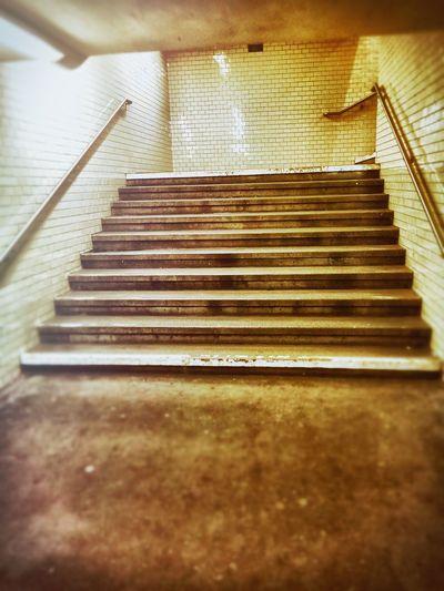 Stairways Stairways Eyem Stairways