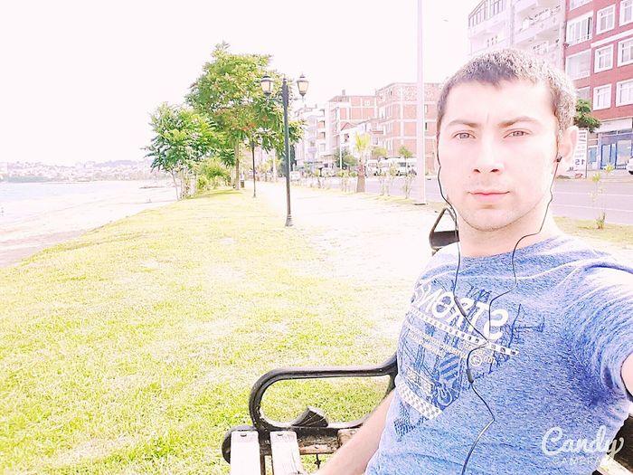 Mutlu pazarlar... Blue Eyes Photographer Blacksea Popular Photos EyeEm Best Shots That's Me Hi! Hello World Good Morning Sunrise
