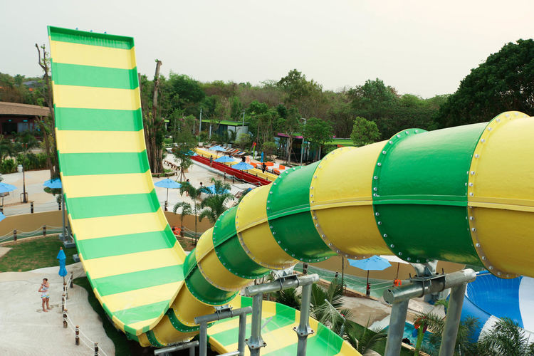 Tourism Travel Destinations Waterpark WaterPark Flow Waterpark With The Friends Catching Up On Thing  Waterparkbound Waterparkfun Waterparkplace