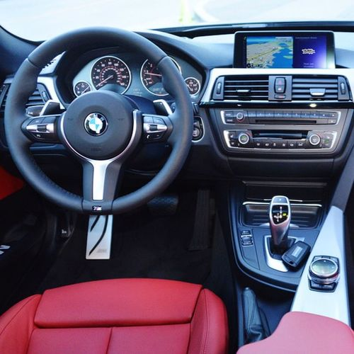 I love my car so much! Bmw Check This Out Taking Photos Taking Photos Cars Mpower That's Me Hello World Enjoying Life That's Me