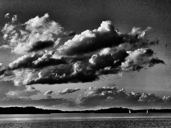 Blackandwhite Cloudporn Bw_collection Black And Less White