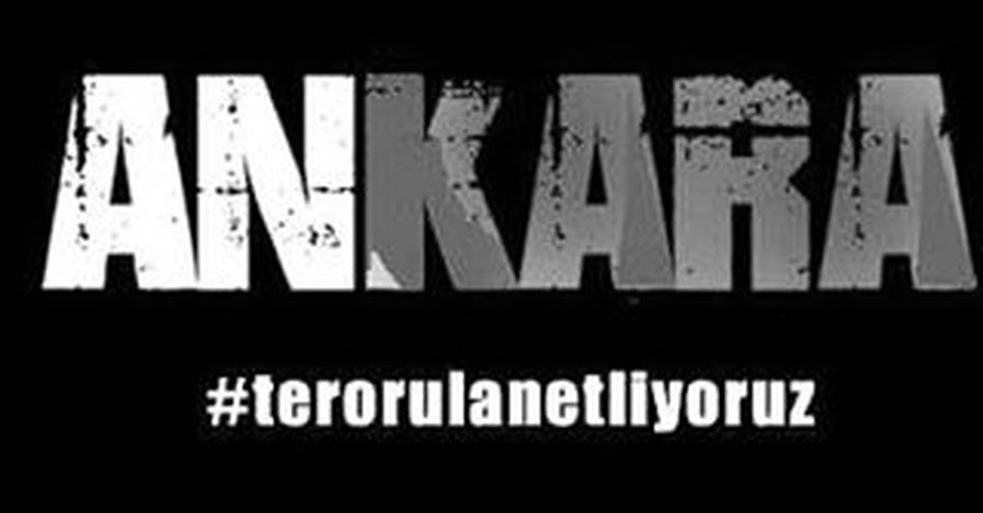 Ankara Terorulanetliyoruz