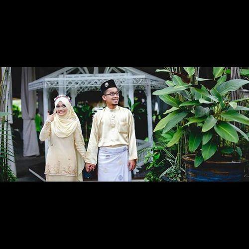 AZRA+AKRAM WEDDING PACKAGES STARTS FROM RM1650.00 Call/WhatApp/Wechat : 019 7766 914 Mail : 7kalerpicture@gmail.com http://www.facebook.com/7kalerpicture 7kalerpicture Wedding Malaywedding Weddingphotography Prewedding Postwedding Love Couple Bridegroom Reception Portrait Vscocam VSCO Kahwin Nikah Akadnikah Nikah Tunang Sanding Tandang Pengantin Sayajualservis Majlis Kualalumpur Malaysia alhamdulillah reception weddingpackages