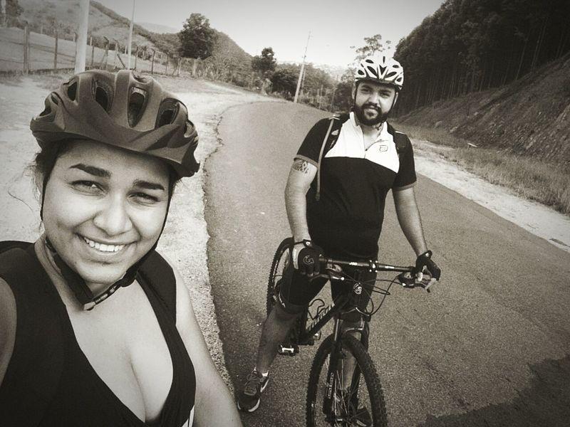 Bicycle Riding Cycling Fun