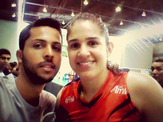 Volei Superliga Brasília, Brasil Voleibol