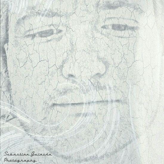 Jastrzębie - Zdrój That's Me Art Edit