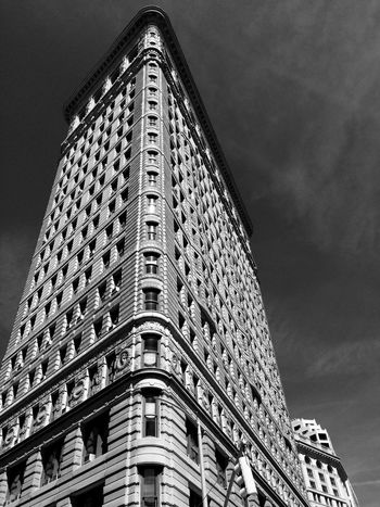 EyeEmNewHere Architecture Building Exterior Built Structure City Cloud - Sky Day History Low Angle View No People Outdoors Sky Travel Destinations Window