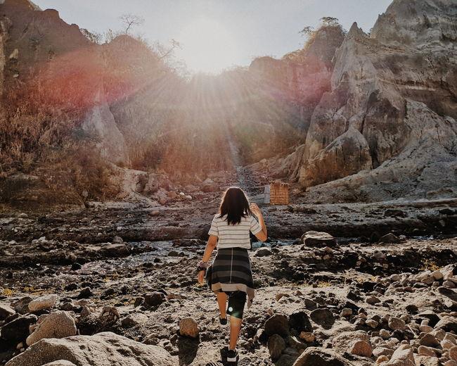 Photo taken in , Philippines