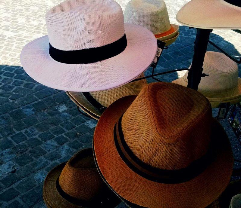 Outdoors Summer Greece