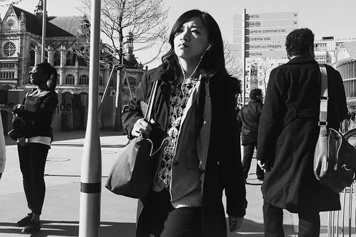 Streetphotography Streetphoto Streetphotography_bw Streetphotographer Urbanlife Streetlife Street_photo_club Magnumphotos Everybodystreets Elephant_gun Lensculture Lensculturestreets Hikaricreative Streetphoto_bw Wearethestreet Myfeatureshoot Streetphotographers Blackandwhite Bnw Allbnwshots Candid