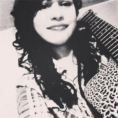 Y esa guapa? <3 Followme Cabellorisado Camisa Cuadros guitarravaquitaayay