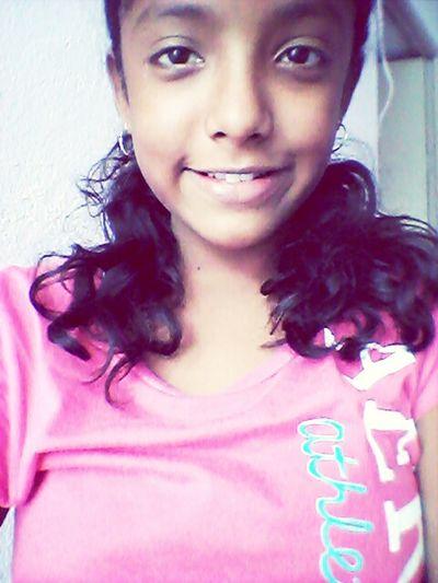 nacimos para ser felices no para ser perfectos♥