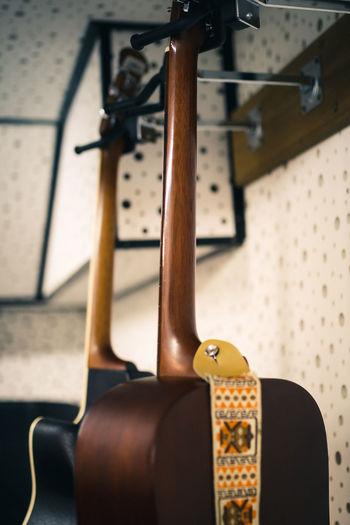 www.felix-junker.de Acoustic Acoustic Guitar Acousticguitar Band Guitar Guitar Love Guitarist Guitars Music Musician Rehearsal Rehearsing Rehersal