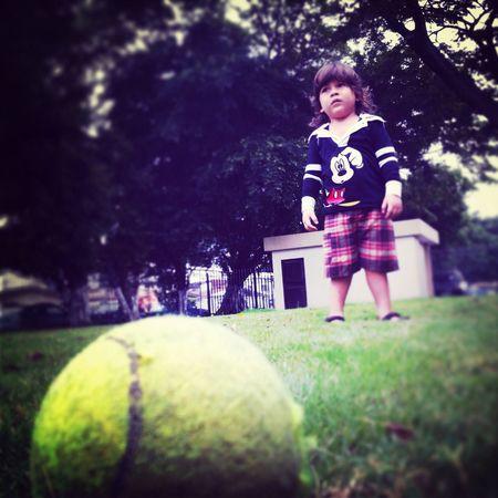 soccer-tennis