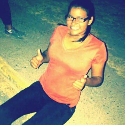 Fitnees First Eyeem Photo