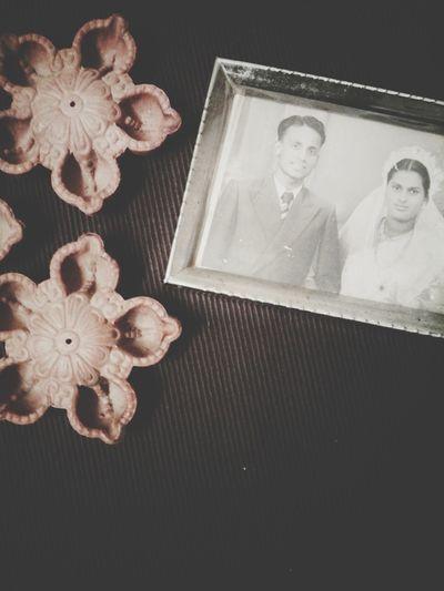 Vintage Vintage Frames Indian EyeEmBestPics