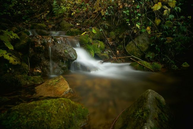 Hanging Out Taking Photos Check This Out EyeEm Best Shots - Nature Eye Em Nature Lover Beautiful Nature Nature_collection EyeEm Nature Lover Nature Photography Naturelovers Waterphotography Waterphoto Water_collection Long Exposure Longexposure Waterfall