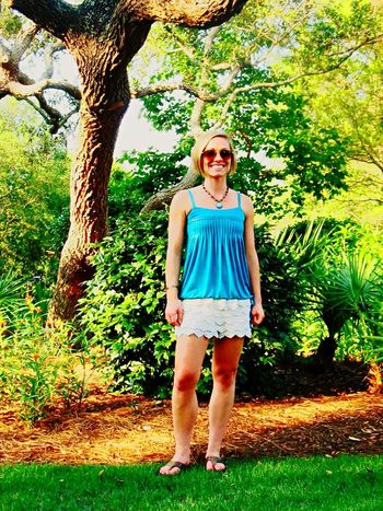 Nature On Your Doorstep Faces Of Summer Loving Life! The Photojournalist - 2015 Eyeem Awar The Great Outdoors - 2015 EyeEm Awards once again, another Roadtrip Picoftheday from Seaside Florida Bestplaceever