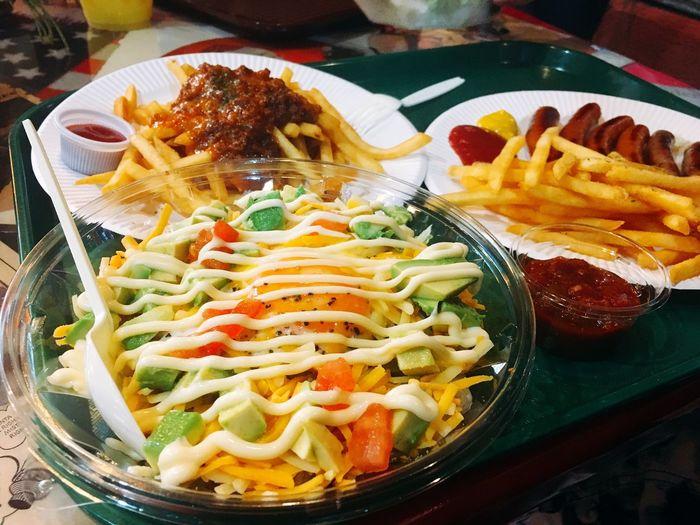Food Okinawan Foods Takorice Mihama