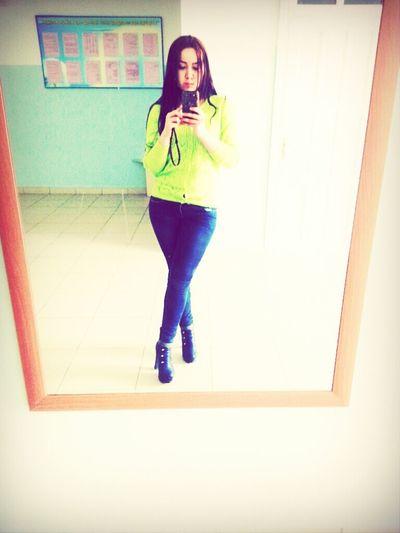 !) First Eyeem Photo