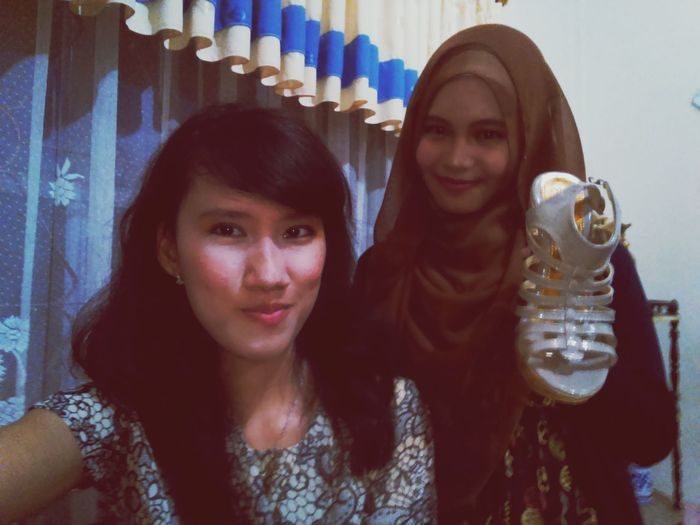 Hi! Bas School Party After School Photoshoot Photographer For Books Shoes ♥ lovely time with friends