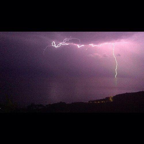 ⚡️⚡️⚡️⚡️ Taking Photos EyeEm Stormy Weather