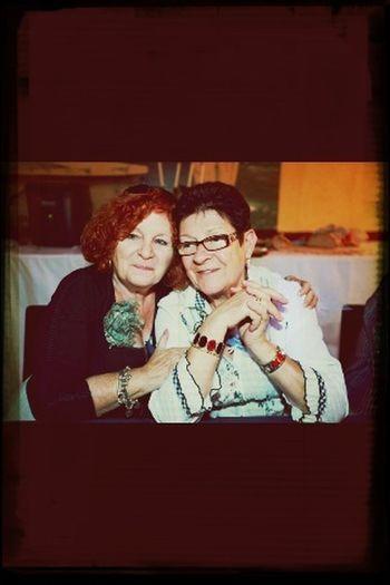 Mes petites Mami !! Love Mami La Classe