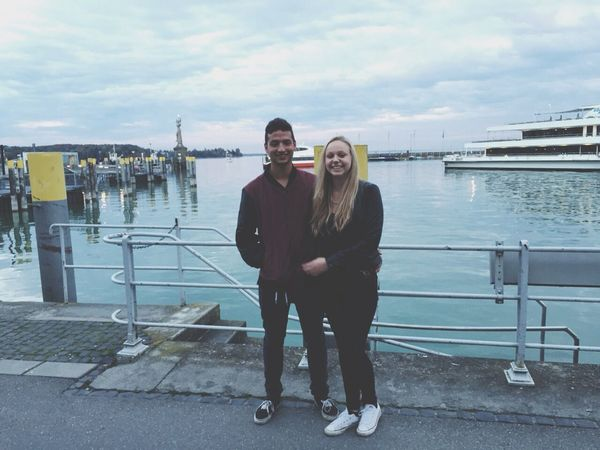Love Couple Konstanz Best