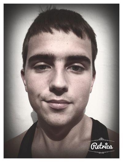 Self Portrait Selfie Selfie Portrait