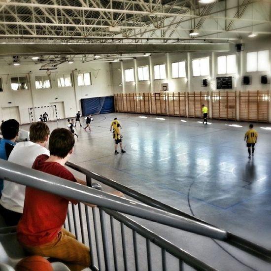 A final four helyszínén. Hungary Ighun Snapseed Soccer Foci Refikupa Ig Google Mezőtúr