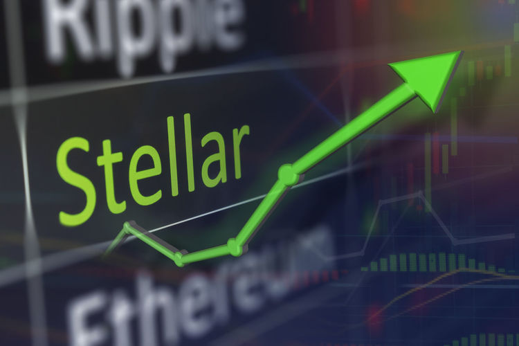 Stellar Chart